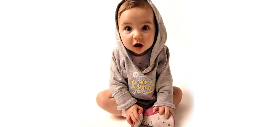 prénom kabyle pour bébé garçon